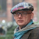 Jan Dirk van Abshoven